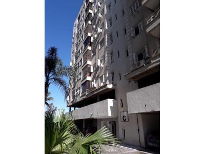 APARTAMENTO - Rua Tapajós, nº 249/325 - Cachoeirinha/RS